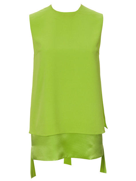 129 Best Best Gifts For 6 Year Girls Images On: Layered Tank Top 04/2012 #129