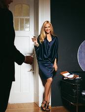 Un_pub_125b_dress_listing
