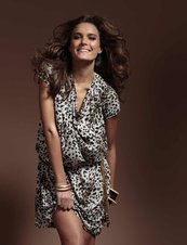 118a_dress_listing