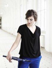 118b_blouse_listing