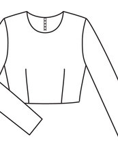 Main_image_bodice_and_sleeve_listing