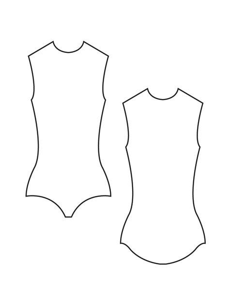 Swimsuit_sloper_image_large