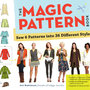 Magic_pattern_hi-res_cover_thumb