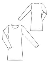 Kit_top_dress_technical_listing