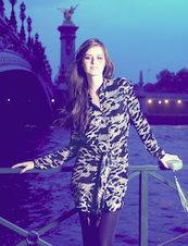 107a_tunic_dress_listing