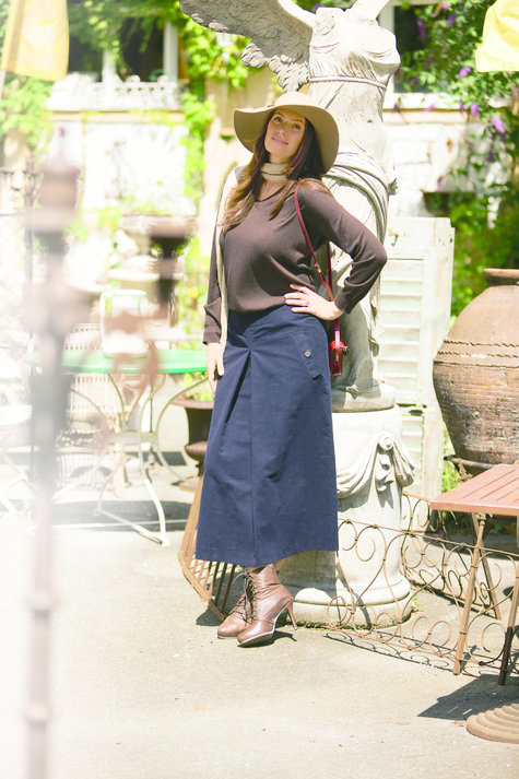 135_skirt_large