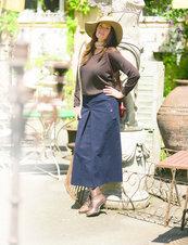 135_skirt_listing