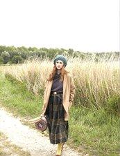134_skirt_listing