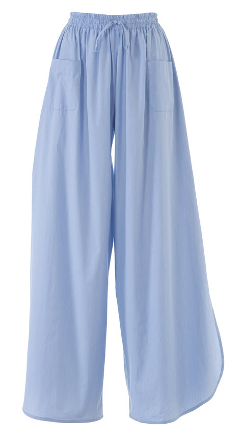 Find great deals on eBay for drawstring pants womens. Shop with confidence.