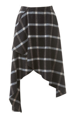 hi low asymmetrical wrap skirt 01 2015 108b sewing