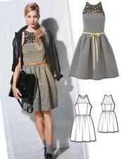 130_dress_092014_listing