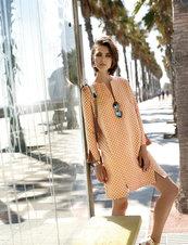 129_dress_listing