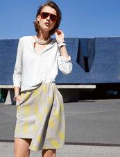 126_skirt_listing