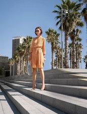 111a_dress_listing