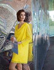 102_dress_listing
