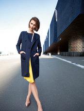 120_coat_listing
