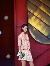 107b_dress_listing