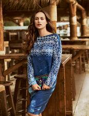 108a_dress_listing
