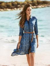 110a_dress_listing