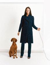 106_coat_listing