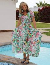Maxi_dress_-_ellen_listing