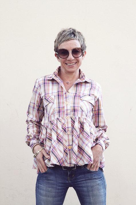 Gathered_blouse_-_anniemollison_large