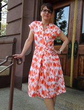 Wrap_dress_-_dianedrexel_listing