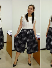 Culottes_-_joanne_listing