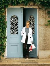 132_coat_listing