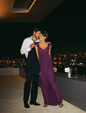 118_dress_listing