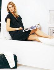 130b_dress_listing