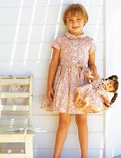 146_dress_listing
