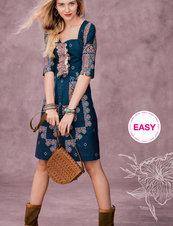 2f_dress_image_listing