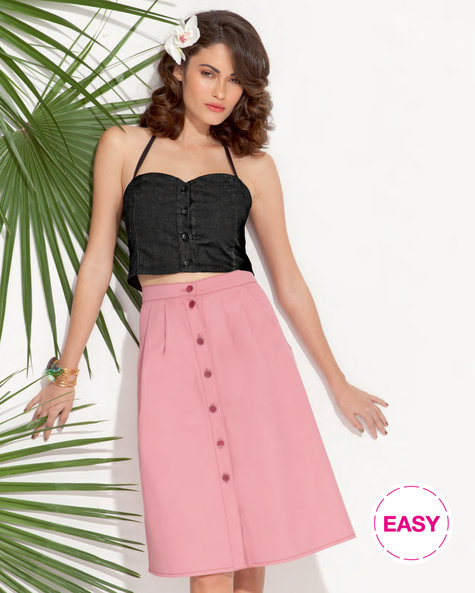 2c_skirt_image_easy_large