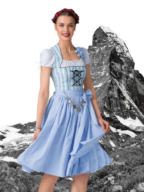 124_dress_large