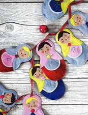 Matryoshka_advent_calendar_listing