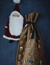 Santa_s_advent_calendar_listing