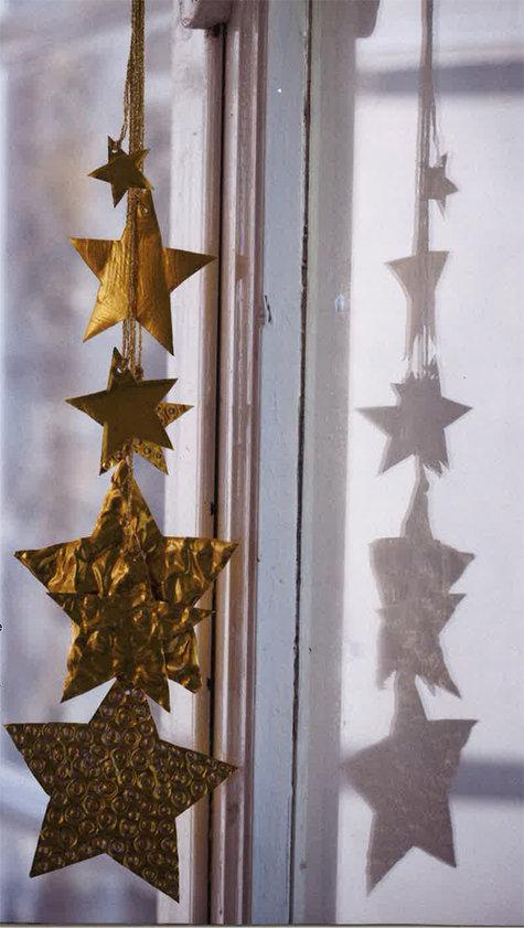 Star_hanger_large