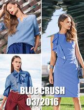 Main_blue_crush_listing