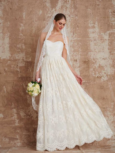 lace wedding dress 03 2016 129 sewing patterns