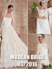 Main_copy_bride_listing
