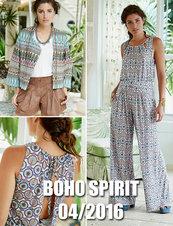 Main_copy_boho_listing