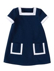 133_girls_dress_listing