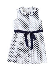 134_girls_dress_listing