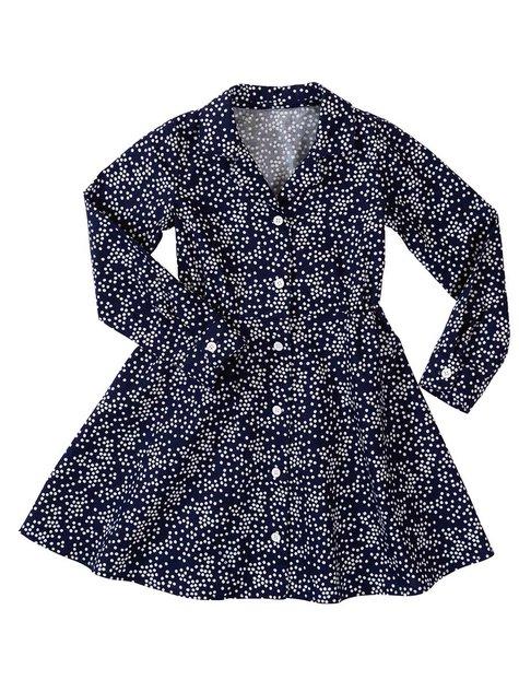 135_girls_dress_large