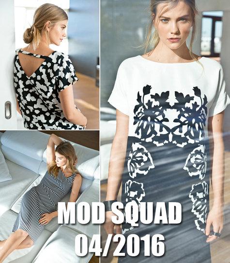 Mod_squad_large