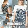 Mod_squad_thumb