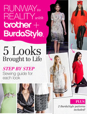 Runway_to_reality_look_book_with_brother_and_burdastyle_nyfw-1_listing