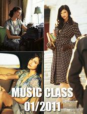 Music_class_listing
