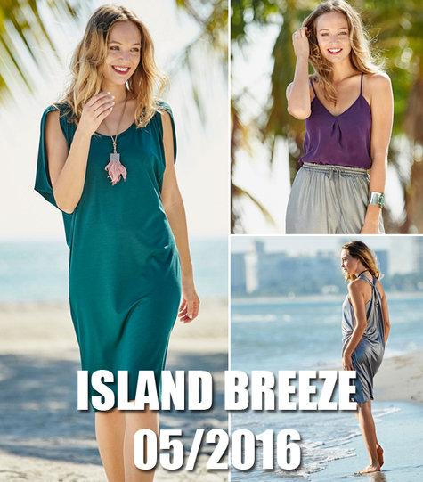 Island_breeze_large